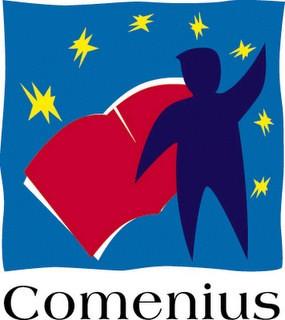 comenius-3