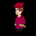 graduate-2_120