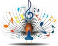 music-clip-art-for-kids-1375785802ced4a_120