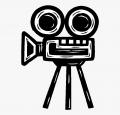 camera-drawing_120