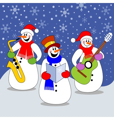 christmas-concert_400
