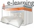 e-learning_120