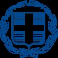 emblem_120