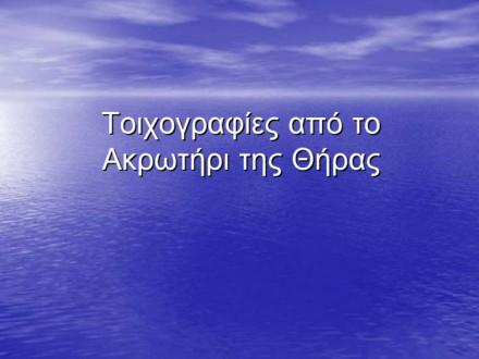 image2_440_01