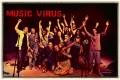 music_virus_120