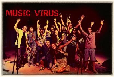 music_virus_400
