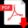 pdf-download-icon_120