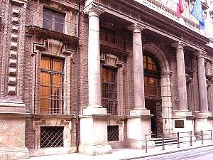 turin_egyptian_museum